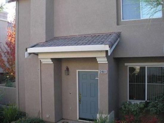 3901 Jasmine Cir, San Jose, CA 95135