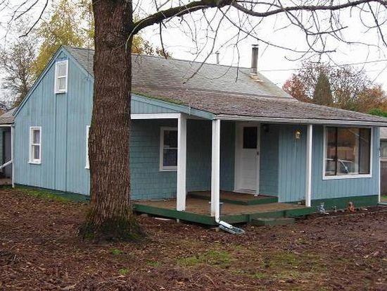 171 Warner Parrott Rd, Oregon City, OR 97045