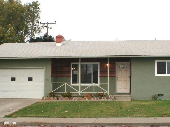 106 Rae Ct, Vallejo, CA 94591