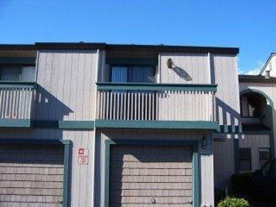 2908 Leotar Cir, Santa Cruz, CA 95062