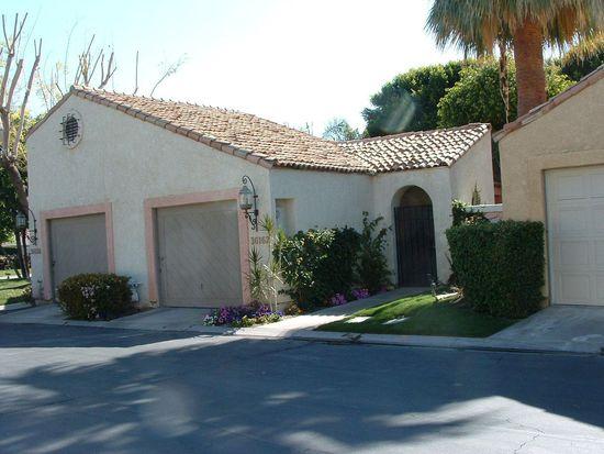 36162 Avenida De Las Montanas, Cathedral City, CA 92234