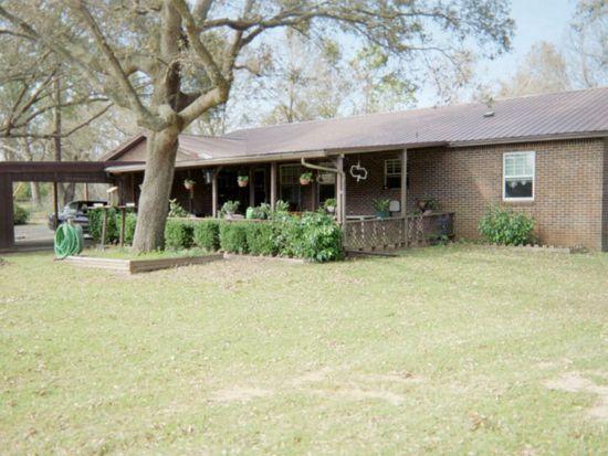 9360 County Road 91, Lillian, AL 36549