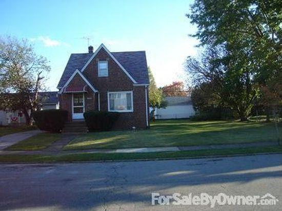 18900 Kildeer Ave, Cleveland, OH 44119
