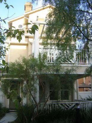 27 Rinehart Rd, Mission Viejo, CA 92694