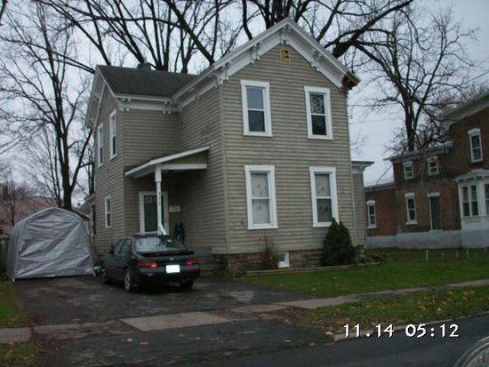 111 W Walnut St, Oneida, NY 13421