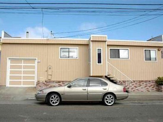 84 Bepler St, Daly City, CA 94014