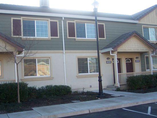 523 Daniels Ave, Vallejo, CA 94590