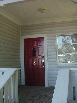 807 E Knollwood St, Tampa, FL 33604
