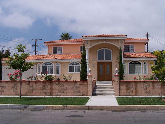 1617 Asbury Dr, Pasadena, CA 91104