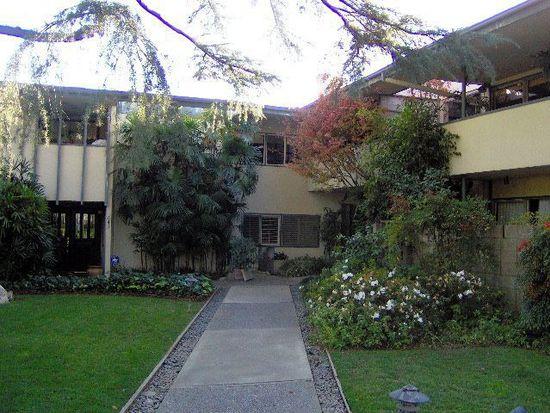 847 S Orange Grove Blvd, Pasadena, CA 91105