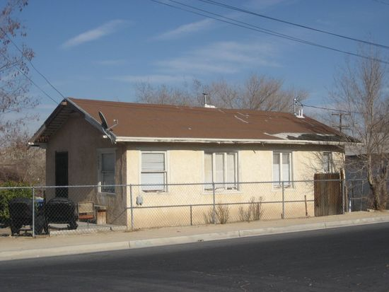 15551 4th St, Victorville, CA 92395