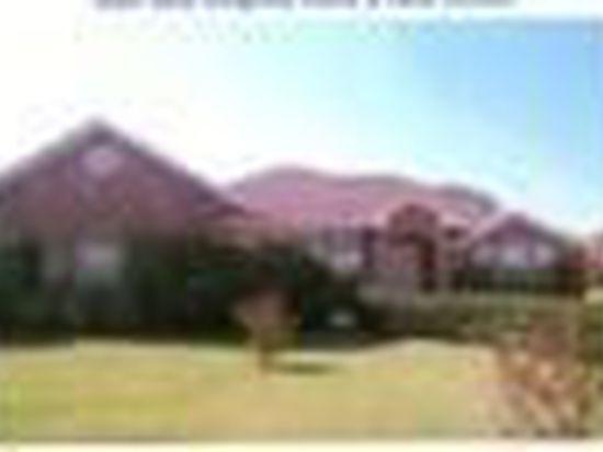 29 Alamosa Dr, Trophy Club, TX 76262