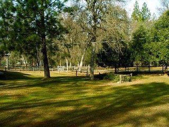 6210 Garden Park Dr, Garden Valley, CA 95633