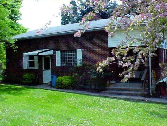 310 4th Ave, Burnham, PA 17009