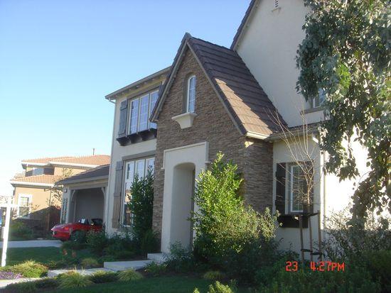 711 Traviso Cir, Livermore, CA 94550