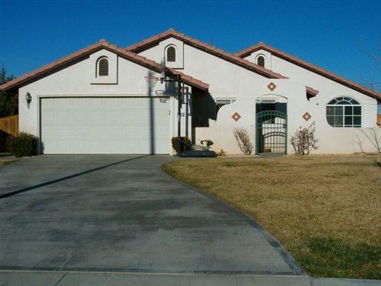 12816 Via Posada Way, Victorville, CA 92392