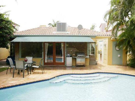 511 W 29th St, Miami, FL 33140