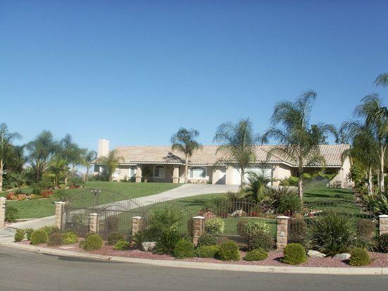 16310 Landon Ct, Riverside, CA 92504