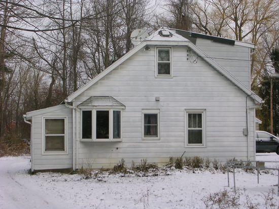 390 Tonawanda Creek Rd, Amherst, NY 14228