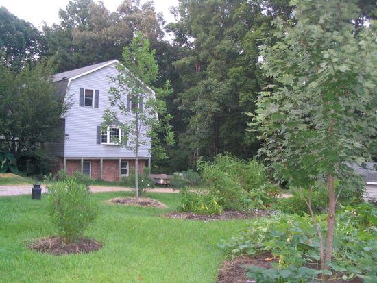 121 Green Dr, Morrisville, NC 27560