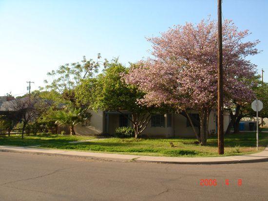 1302 W Mackenzie Dr, Phoenix, AZ 85013