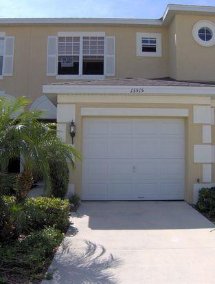 13515 Daniels Landing Cir, Winter Garden, FL 34787