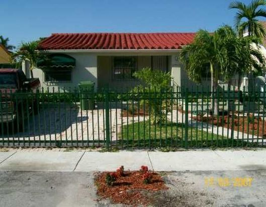 3135 SW 14th St, Miami, FL 33145