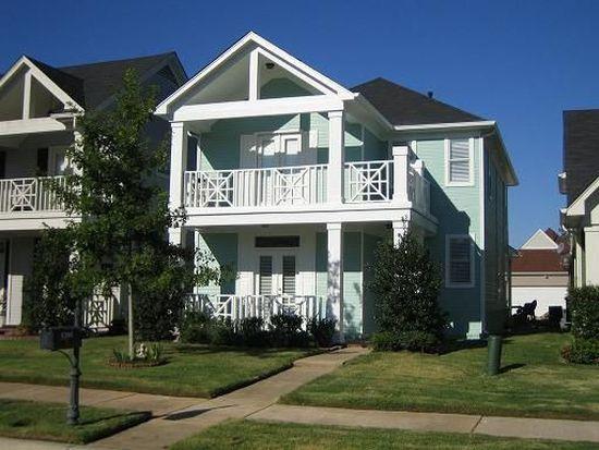 1205 Island Pl E, Memphis, TN 38103