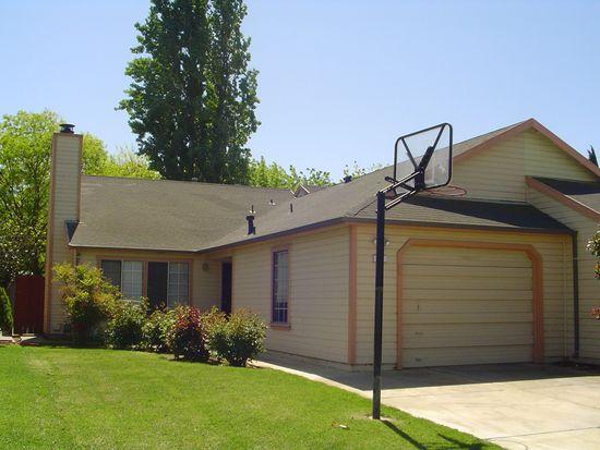 287 Cascade St, Woodland, CA 95695