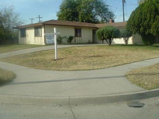 2004 E 18th St, San Bernardino, CA 92404
