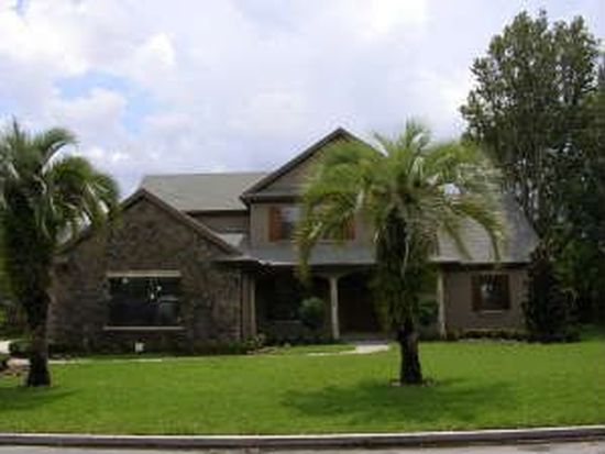 1700 Magnolia Ave, Winter Park, FL 32789