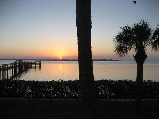 3418 Deck St, Port Charlotte, FL 33981