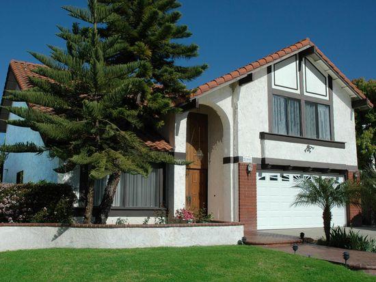 21991 Sandra St, Lake Forest, CA 92630