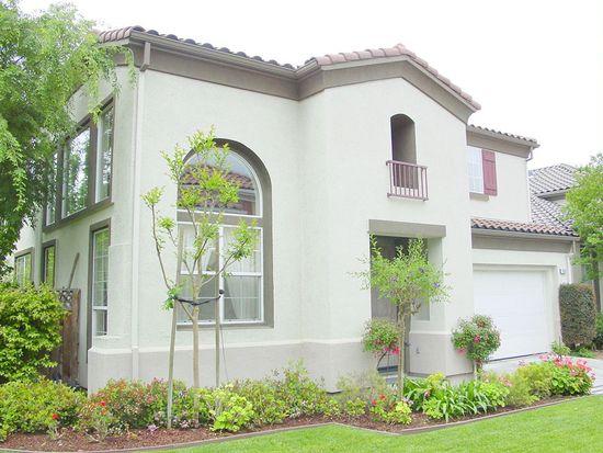 5870 Pala Mesa Dr, San Jose, CA 95123