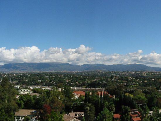 25771 Highplains Ter, Laguna Hills, CA 92653