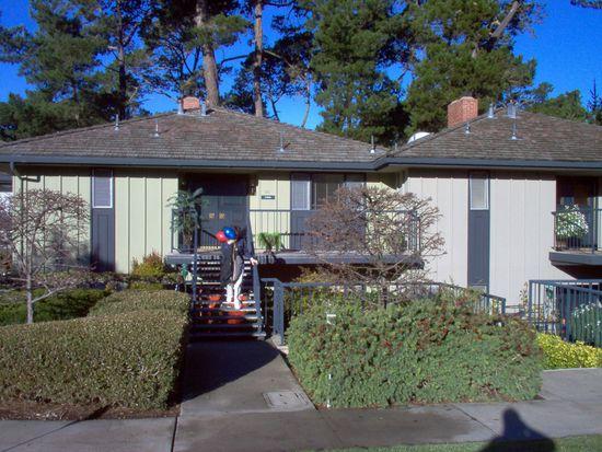 85 Del Mesa Carmel, Carmel, CA 93923