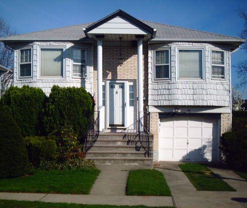 81 Vassar St, Staten Island, NY 10314
