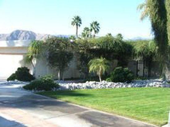 70880 Windsor Cir, Rancho Mirage, CA 92270