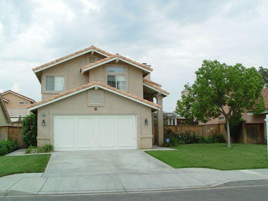 7847 Park View Ln, Highland, CA 92346