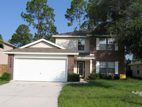 13498 Ashford Wood Ct W, Jacksonville, FL 32218