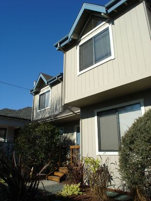 5905 Shattuck Ave, Oakland, CA 94609
