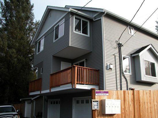 2100 SW Holden St, Seattle, WA 98106