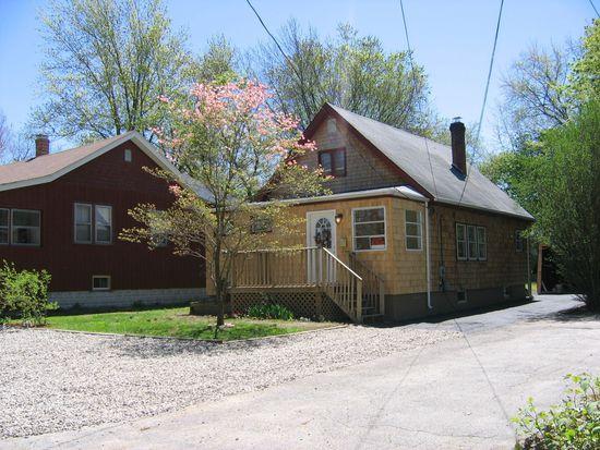 53 Irving Rd, Warwick, RI 02888