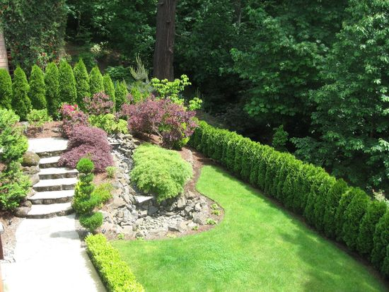 9254 SE Johns Ct, Happy Valley, OR 97086