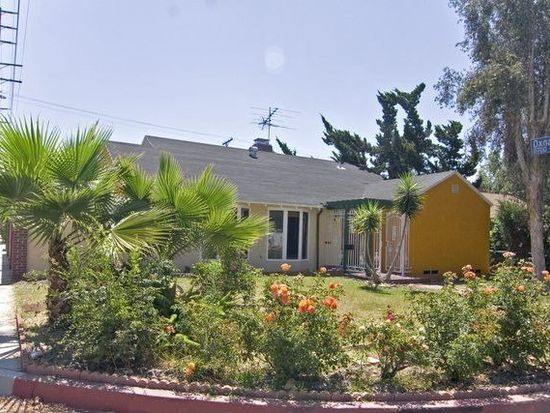 5954 Simpson Ave, North Hollywood, CA 91607