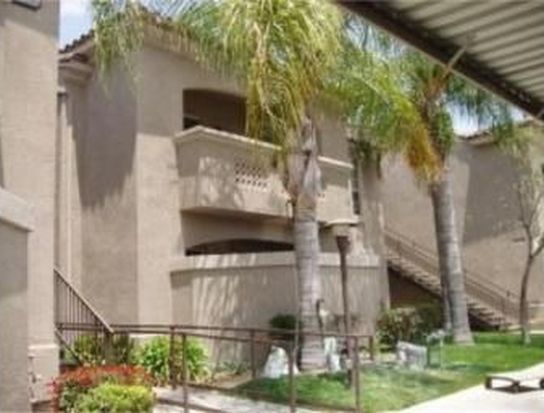 375 Central Ave UNIT 112, Riverside, CA 92507