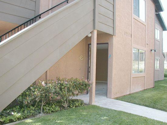 525 Calle Montecito UNIT 129, Oceanside, CA 92057