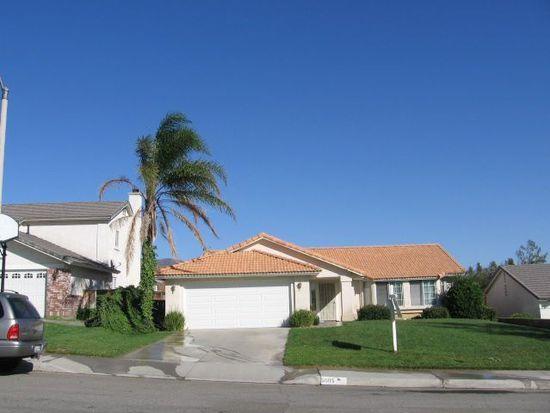 5605 N Crescent St, San Bernardino, CA 92407