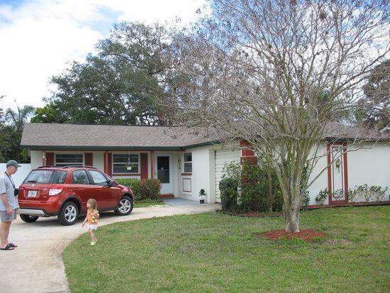 1015 Coldstream Ct, Tarpon Springs, FL 34689