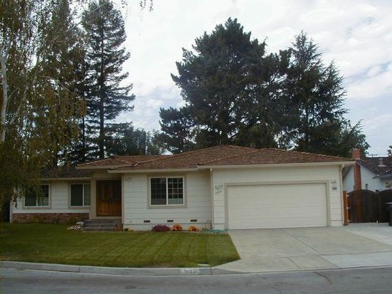 18801 Wood Dell Ct, Saratoga, CA 95070